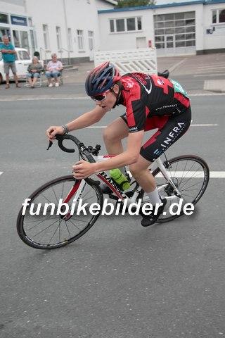 Wolfram Lindner Gedächtnisrennen 2018_Bild_0104