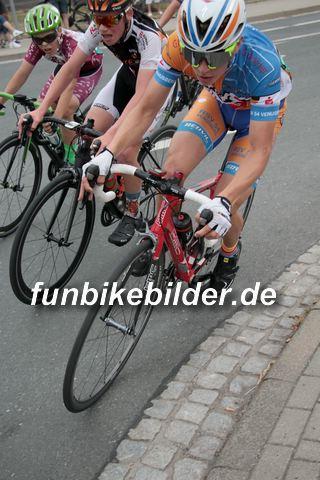 Wolfram Lindner Gedächtnisrennen 2018_Bild_0106