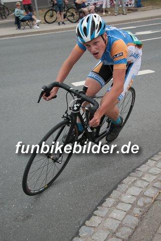 Wolfram Lindner Gedächtnisrennen 2018_Bild_0108