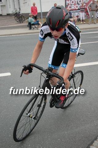 Wolfram Lindner Gedächtnisrennen 2018_Bild_0110