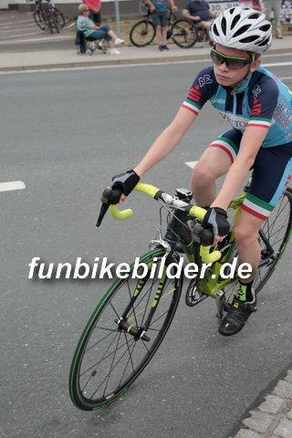 Wolfram Lindner Gedächtnisrennen 2018_Bild_0111