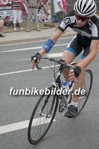 Wolfram Lindner Gedächtnisrennen 2018_Bild_0112