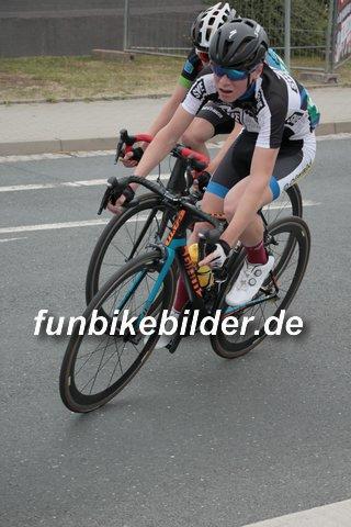 Wolfram Lindner Gedächtnisrennen 2018_Bild_0113