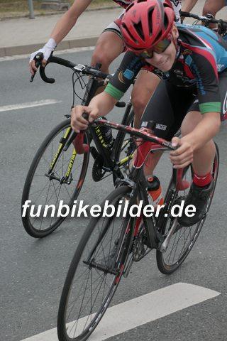 Wolfram Lindner Gedächtnisrennen 2018_Bild_0114