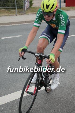 Wolfram Lindner Gedächtnisrennen 2018_Bild_0115