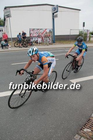 Wolfram Lindner Gedächtnisrennen 2018_Bild_0116