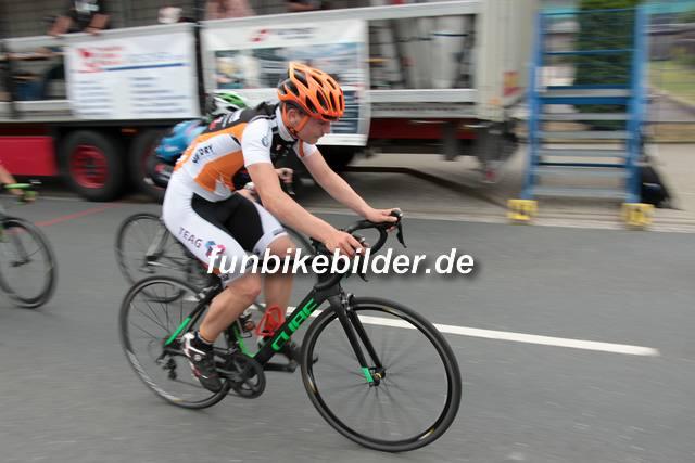 Wolfram Lindner Gedächtnisrennen 2018_Bild_0117