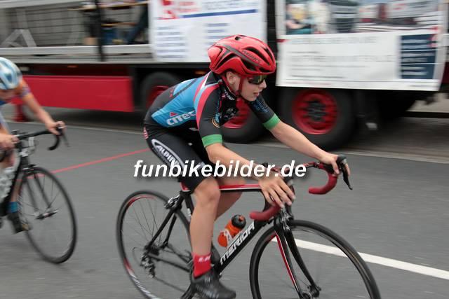 Wolfram Lindner Gedächtnisrennen 2018_Bild_0119