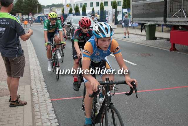 Wolfram Lindner Gedächtnisrennen 2018_Bild_0121