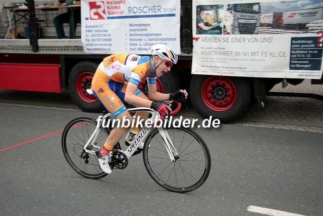Wolfram Lindner Gedächtnisrennen 2018_Bild_0122