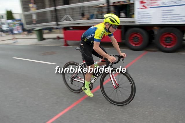 Wolfram Lindner Gedächtnisrennen 2018_Bild_0125