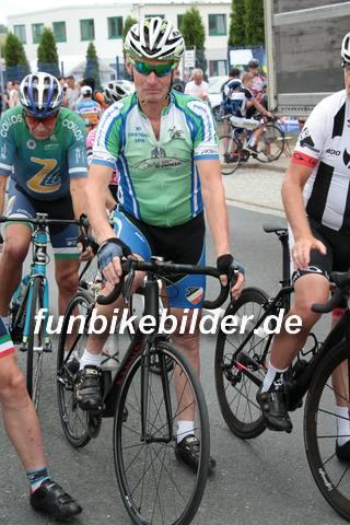 Wolfram Lindner Gedächtnisrennen 2018_Bild_0129