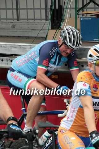 Wolfram Lindner Gedächtnisrennen 2018_Bild_0133