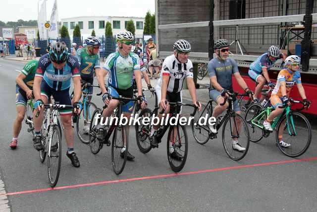 Wolfram Lindner Gedächtnisrennen 2018_Bild_0137