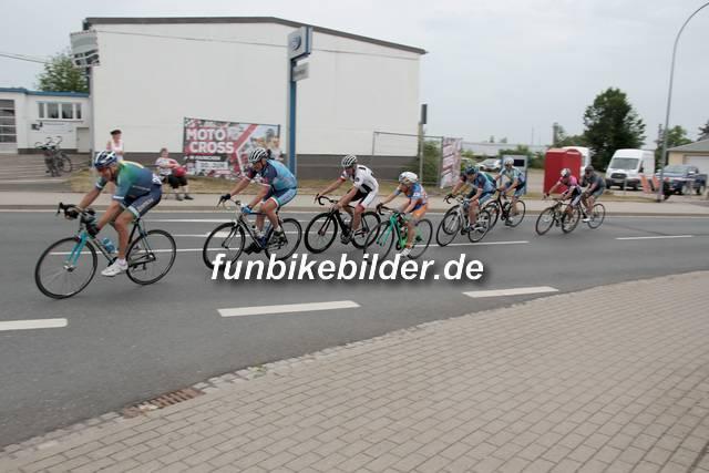 Wolfram Lindner Gedächtnisrennen 2018_Bild_0138