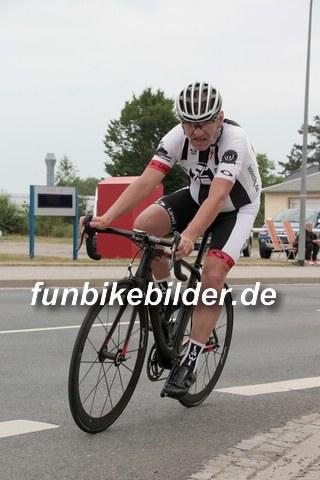 Wolfram Lindner Gedächtnisrennen 2018_Bild_0141