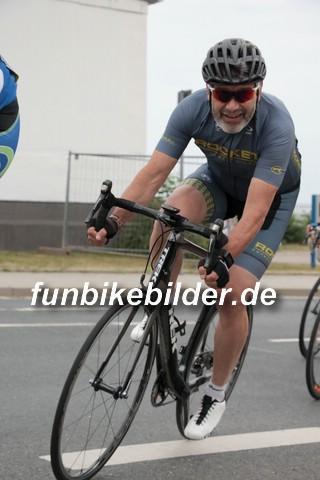 Wolfram Lindner Gedächtnisrennen 2018_Bild_0142