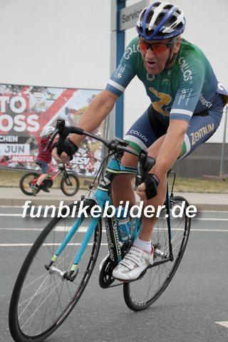 Wolfram Lindner Gedächtnisrennen 2018_Bild_0143