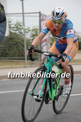 Wolfram Lindner Gedächtnisrennen 2018_Bild_0144