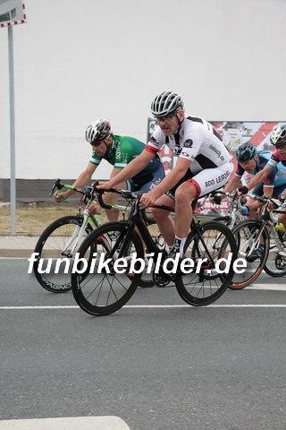 Wolfram Lindner Gedächtnisrennen 2018_Bild_0145