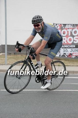Wolfram Lindner Gedächtnisrennen 2018_Bild_0146