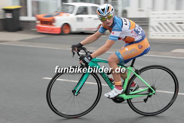 Wolfram Lindner Gedächtnisrennen 2018_Bild_0147