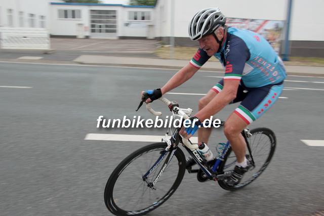 Wolfram Lindner Gedächtnisrennen 2018_Bild_0148
