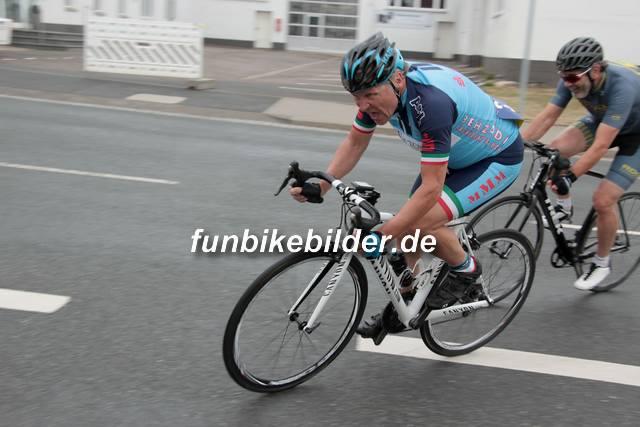 Wolfram Lindner Gedächtnisrennen 2018_Bild_0149