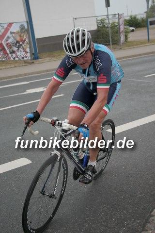 Wolfram Lindner Gedächtnisrennen 2018_Bild_0150