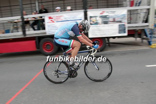 Wolfram Lindner Gedächtnisrennen 2018_Bild_0154