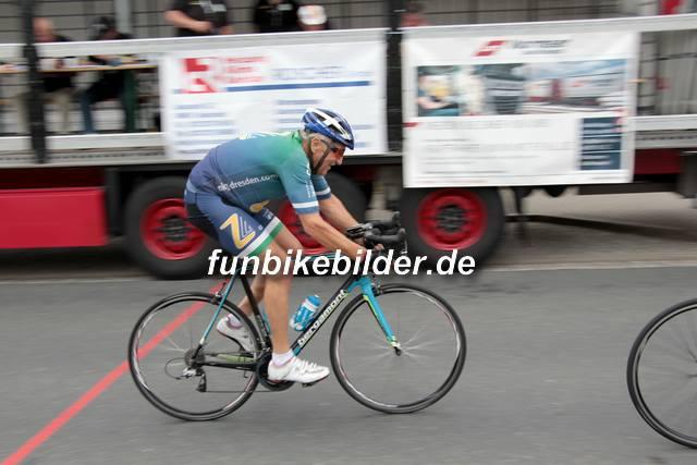 Wolfram Lindner Gedächtnisrennen 2018_Bild_0156