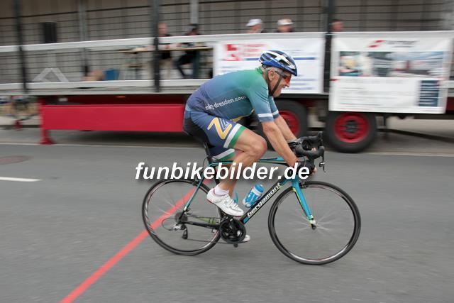 Wolfram Lindner Gedächtnisrennen 2018_Bild_0160