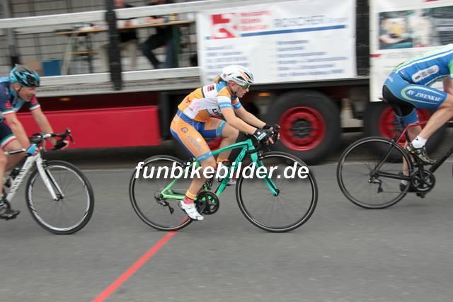 Wolfram Lindner Gedächtnisrennen 2018_Bild_0161
