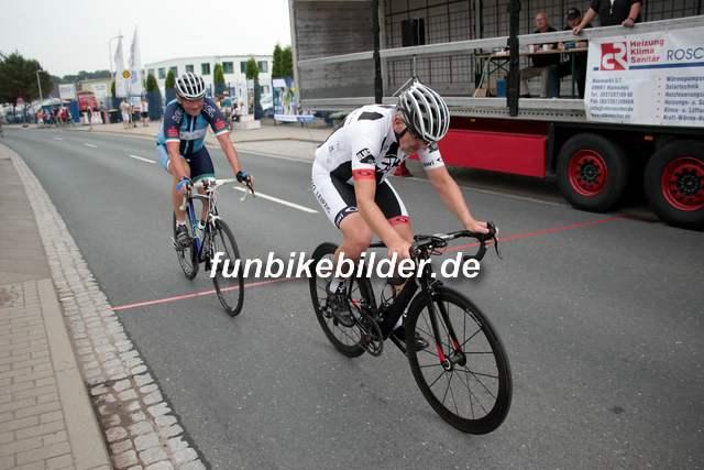 Wolfram Lindner Gedächtnisrennen 2018_Bild_0164