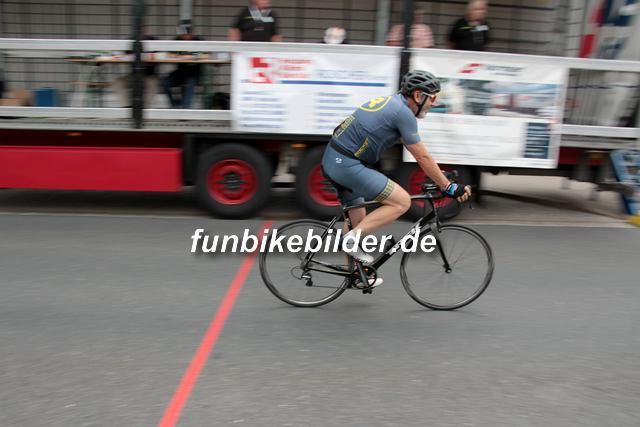 Wolfram Lindner Gedächtnisrennen 2018_Bild_0165