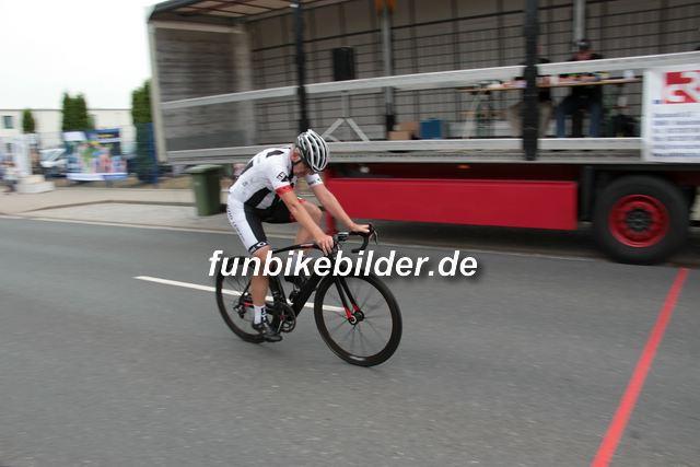 Wolfram Lindner Gedächtnisrennen 2018_Bild_0166