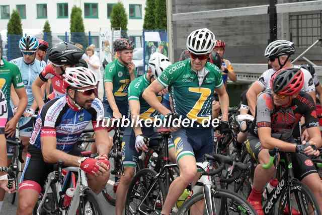 Wolfram Lindner Gedächtnisrennen 2018_Bild_0169