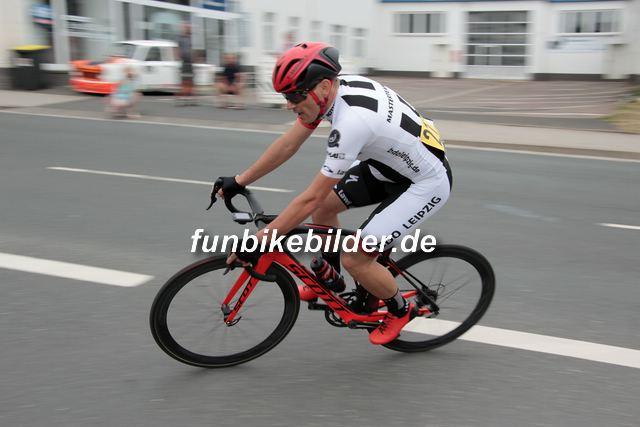 Wolfram Lindner Gedächtnisrennen 2018_Bild_0177