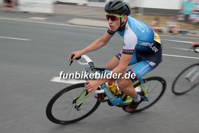Wolfram Lindner Gedächtnisrennen 2018_Bild_0178