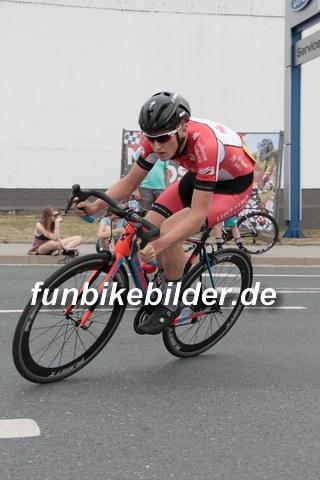 Wolfram Lindner Gedächtnisrennen 2018_Bild_0179