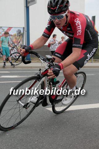 Wolfram Lindner Gedächtnisrennen 2018_Bild_0180