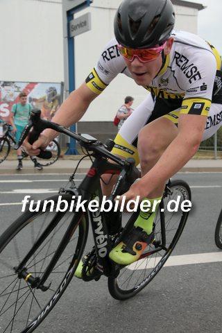 Wolfram Lindner Gedächtnisrennen 2018_Bild_0181