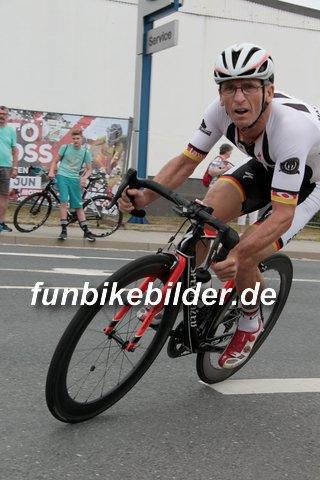 Wolfram Lindner Gedächtnisrennen 2018_Bild_0182