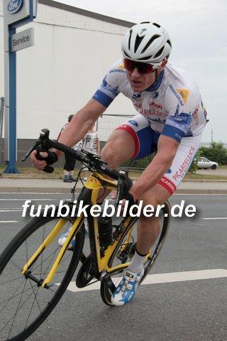 Wolfram Lindner Gedächtnisrennen 2018_Bild_0183