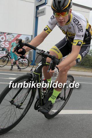Wolfram Lindner Gedächtnisrennen 2018_Bild_0184