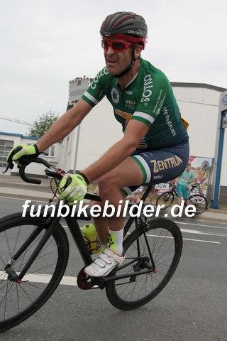 Wolfram Lindner Gedächtnisrennen 2018_Bild_0185