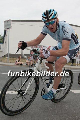 Wolfram Lindner Gedächtnisrennen 2018_Bild_0186
