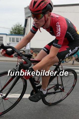 Wolfram Lindner Gedächtnisrennen 2018_Bild_0189