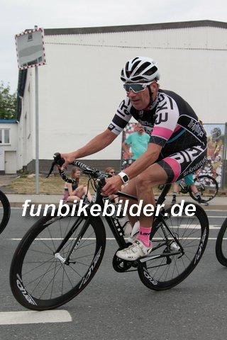Wolfram Lindner Gedächtnisrennen 2018_Bild_0191