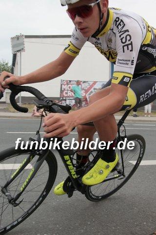 Wolfram Lindner Gedächtnisrennen 2018_Bild_0195